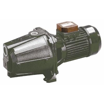 Pompe auto-amorçante FONTE AGC/B 1.50  - EBARA : 1120150000B