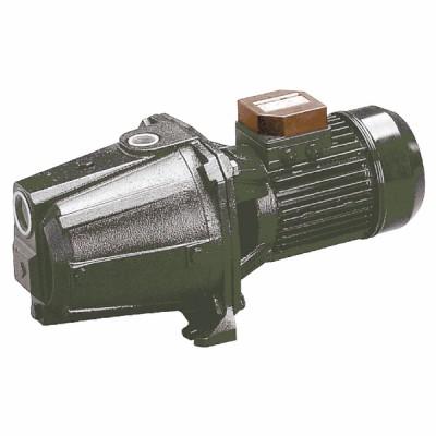 Cast iron self-priming pump agc 1.50 t  - EBARA : 1120150004I