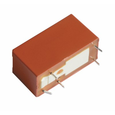 Relay schrack rtb74012 - RENDAMAX : 12084652