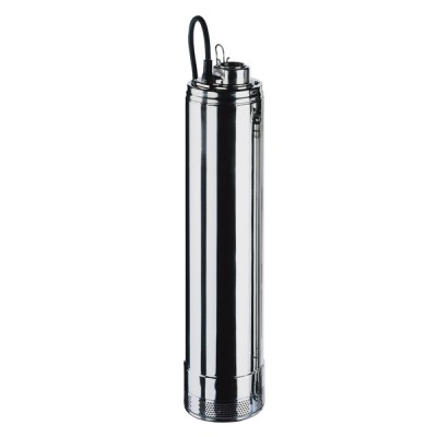Zentrifugal eingetaucht rostfreier Stahl IDROGO M40.10A  - EBARA: 1582051221