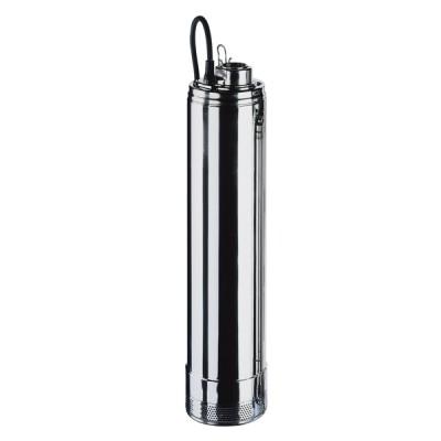 Zentrifugal eingetaucht rostfreier Stahl IDROGO M80.12A  - EBARA: 1592061221