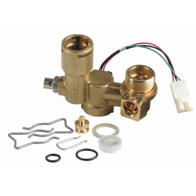 Agua-sensor - VAILLANT : 194819