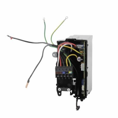 Conjunto tarjeta electrónica - AIRWELL : 1PR030723