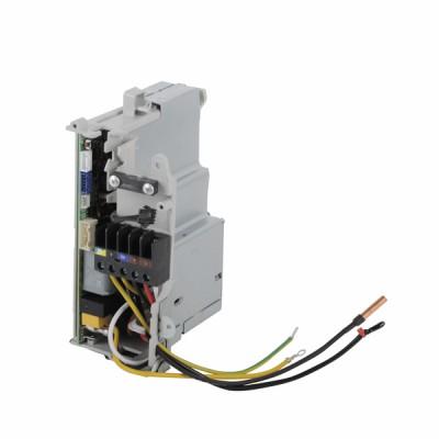 Conjunto tarjeta electrónica - AIRWELL : 1PR030725