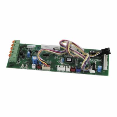 Carte électronique - AIRWELL : 1PR030872