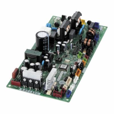 Scheda elettronica - AIRWELL : 1PR030958