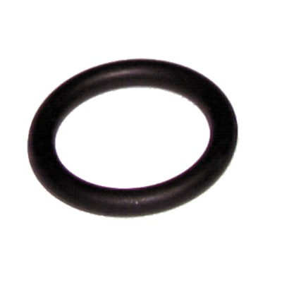 Joints toriques 15.6x1.78 (X 5) - DIFF pour Chaffoteaux : 61009834-49
