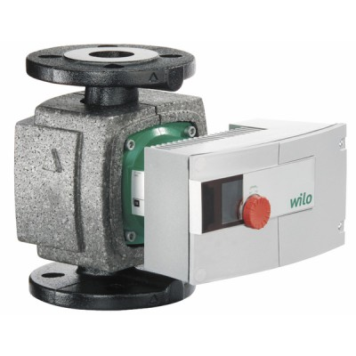 Circolatore Stratos 50/1-9 - WILO : 2090457
