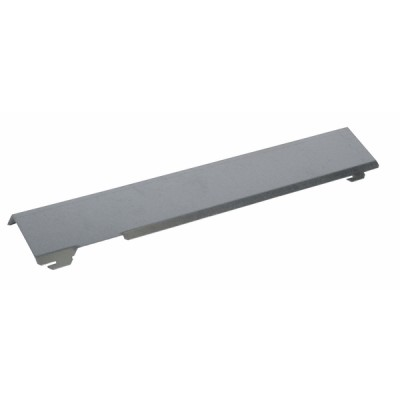 Table protection Prestige solo mk2 - SIC RESEAU ACV : 2147E419