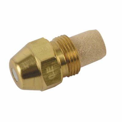Nozzle DANFOSS  0.45G 80° H LE - DANFOSS : 030H8706