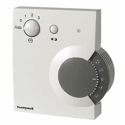 Thermostat T7460F1000 - HONEYWELL : T7460F1000