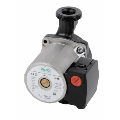Pump rs25/7 3pr - CARRIER : 000033-