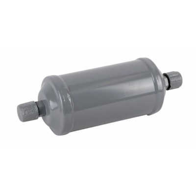 Dehydrating filter - CARRIER : 00PPG000499000A