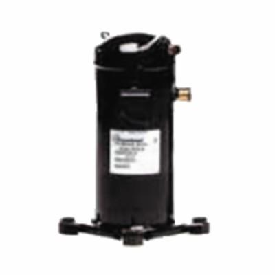 Compressore - CARRIER : 0370633H01