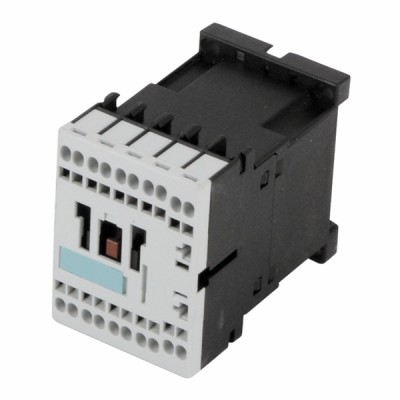 Contactor - CARRIER : 3RT1015-2AB01