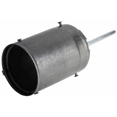 Tuyère mectron 3M - RIELLO : 3005768