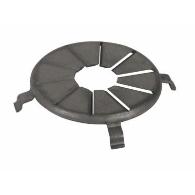 Déflecteur d'air spécifique STELLA 10 - RIELLO : 3005793