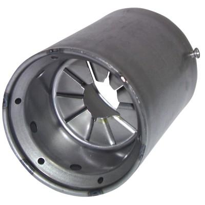Kit combustione - RIELLO : 3006001