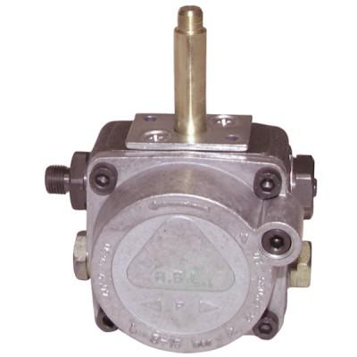 Pump RIELLO  - RIELLO : 3007480