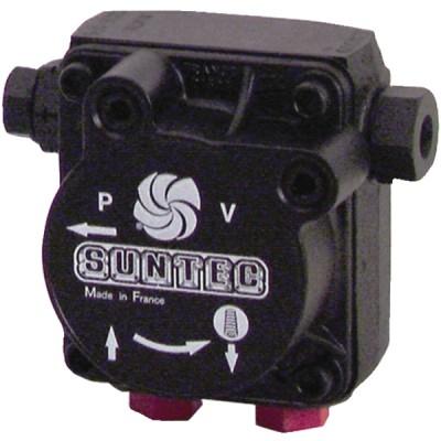 Bomba de gasóleo SUNTEC ANV 67A Modelo 7309 4P - SUNTEC : ANV67A73094P