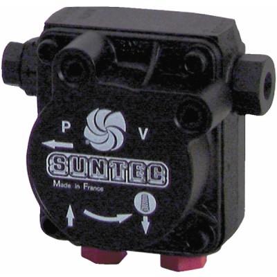 Pompe SUNTEC AN 47 B 1395 1P - SUNTEC : AN47B13956P