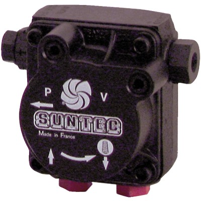 Bomba SUNTEC - SUNTEC : AN67C13366P