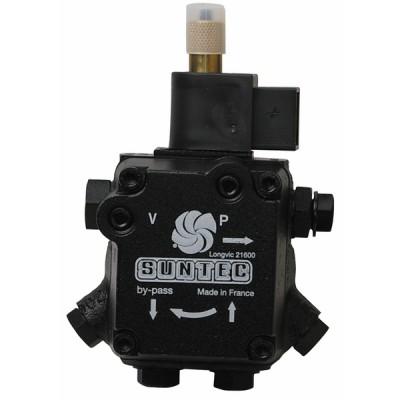 Ölpumpe SUNTEC Ap 67C 7458 3P0500  - SUNTEC: AP67C74583P0500