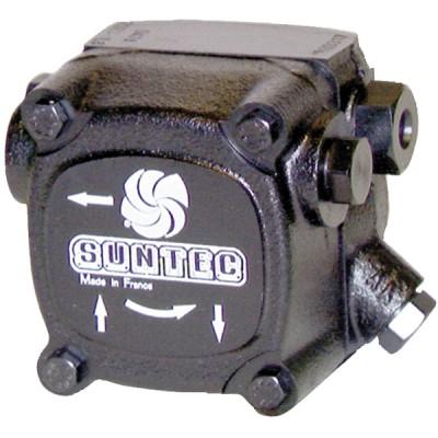 SUNTEC Pumpe D 67 A 7276 3P  - SUNTEC: D67A72763P