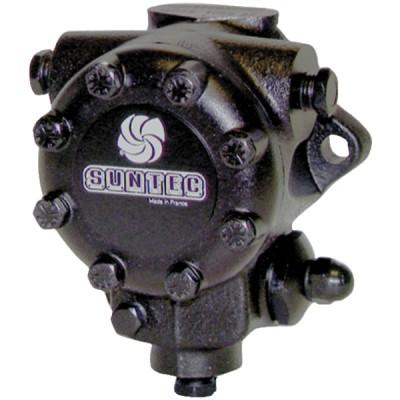 Heiizölpumpe SUNTEC E7 Modell E7 Cc 1002 5P  - SUNTEC: E7CC10025P