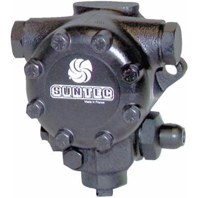 Bomba SUNTEC E6 NC 1069 7P(S) - SUNTEC : E6NC10697P