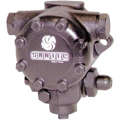 SUNTEC Pumpe - SUNTEC: E7NC10697P
