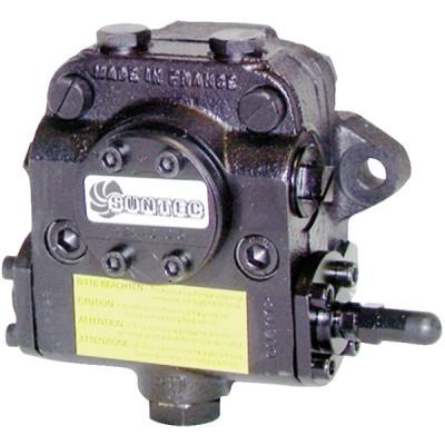 Pompe SUNTEC TA3 C 4010 7M - SUNTEC : TA3C40107