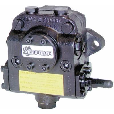 SUNTEC Pumpe - SUNTEC: TA4C40107
