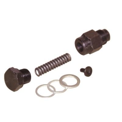 Regulador 0,7 a 3 bar bomba AJ  - SUNTEC : 270716