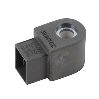 Pumpenzubehör SUNTEC Magnetventil-Spule 110V (3713797) - SUNTEC: 3713797