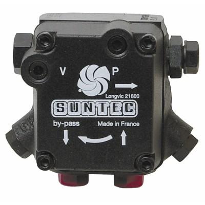 Pompe SUNTEC AE 47 C 7368 3P - SUNTEC : AE47C73684P