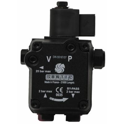 Pumpe SUNTEC AL 35 A 9596 4P 0500  - SUNTEC: AL35A95964P0700