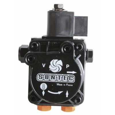 Ölpumpe SUNTEC Al 65B9581 2P0500  - SUNTEC: AL65B95812P0500