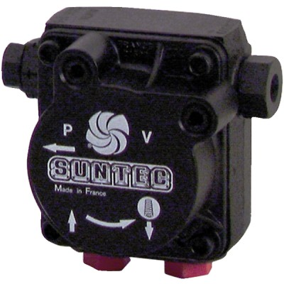 Bomba SUNTEC   - SUNTEC : AN77C72352P