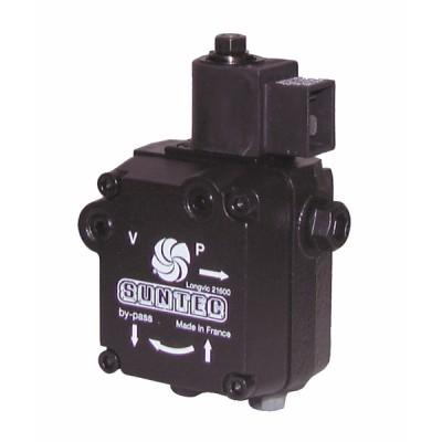 Pumpe SUNTEC AL 65 C 9589 2P 0500  - SUNTEC: AL65C95892P0500