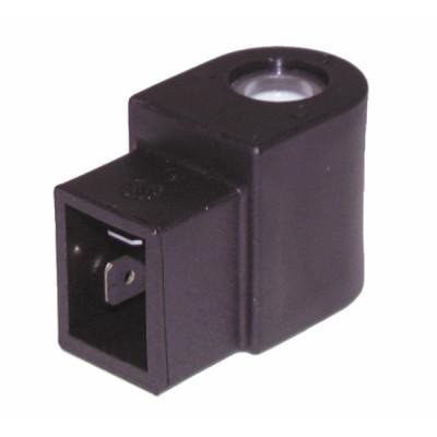 Pumpenzubehör DANFOSS Magnetventil-Spule BFP 220 VAC (71N0601) - DANFOSS: 071N1007