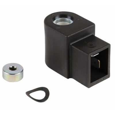 Pumpenzubehör DANFOSS Magnetventil-Spule BFP 110 VAC (71N0061) - DANFOSS: 071N0061