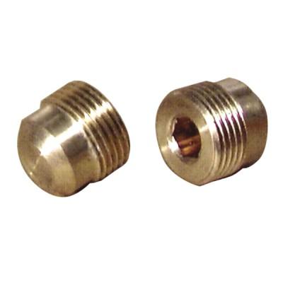 Pumpenzubehör DANFOSS Magnetventil-Stopfen BFP (71N0065) - DANFOSS: 071N0065
