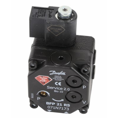 Pumpe DANFOSS BFP21R5 071N7173  - DANFOSS: 071N7173
