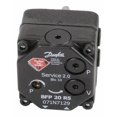 Pumpe DANFOSS BFP 20R5 071N7129  - DANFOSS: 071N7129