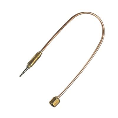 Thermocouple LM 9-26-34 - DIFF pour ELM Leblanc : 87167057510