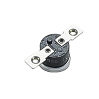 Thermostat Limiteur 160 °C - DIFF pour ELM Leblanc : 87167275810