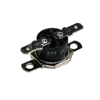 Thermostat 95°C - DIFF für ELM Leblanc: 87167397680