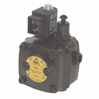 Pumpe DELTA VU1  - DELTA: VU1