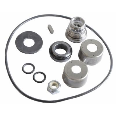 Set mechanische Verkleidung DWO sic/sic/viton  - EBARA: 364500020